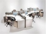Office Furniture to Impress Your Clients