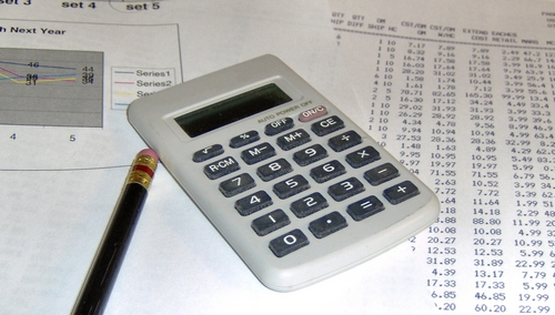 Know how to manage your personal finances
